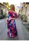 COMO dress