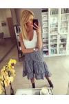 ARGOS skirt