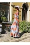LUGO dress