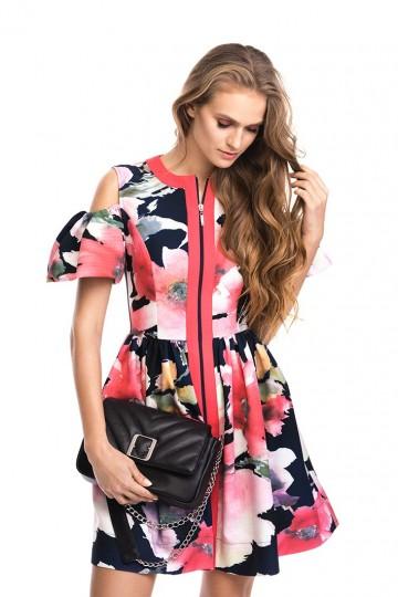 Sukienka SINSEY