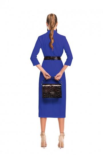 Sukienka  JENNY   Blue