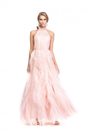 Sukienka BEATRICE