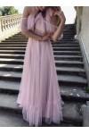 Nadia pink
