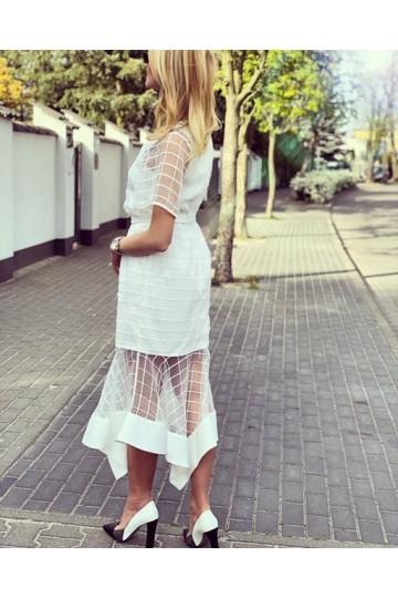 Sukienka  LEXI
