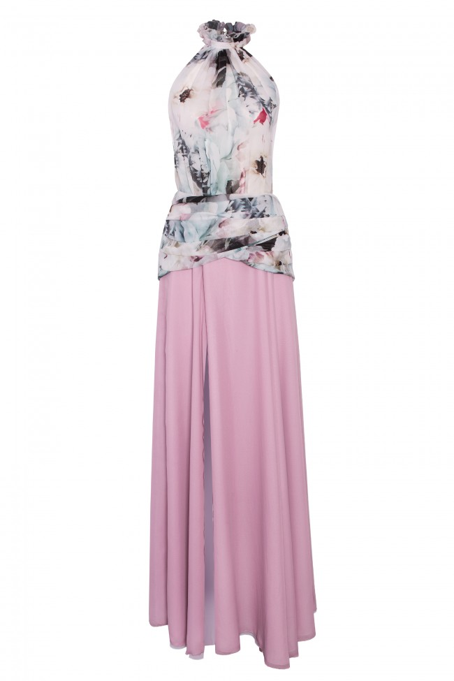 Sukienka LUMIERE
