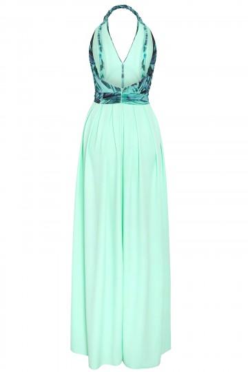 Sukienka ASTRI II