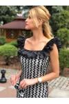 Sukienka ADELL