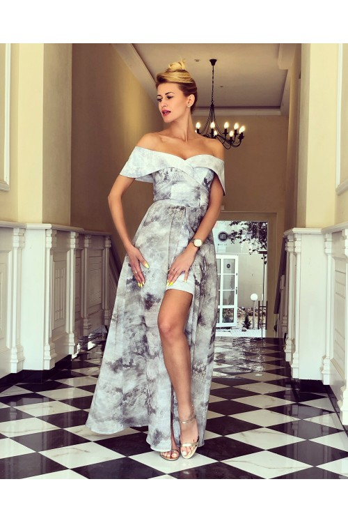 Sukienka ELEN