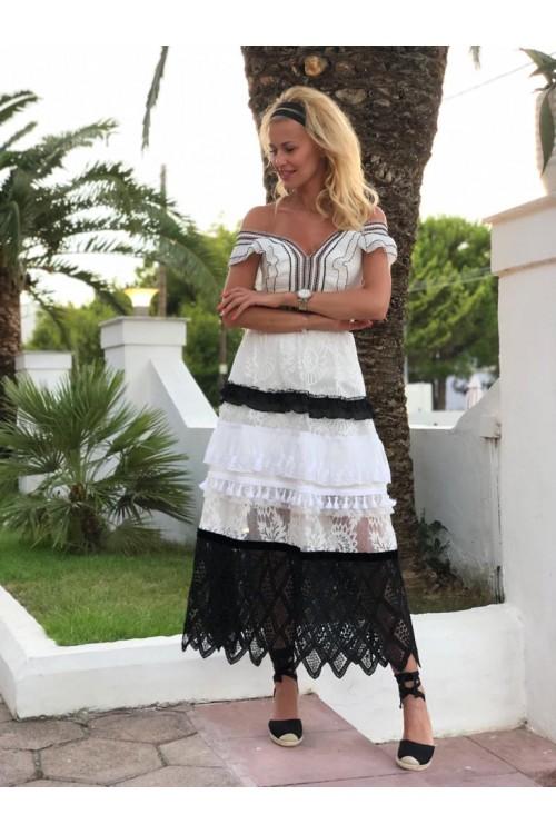 Sukienka GLAM