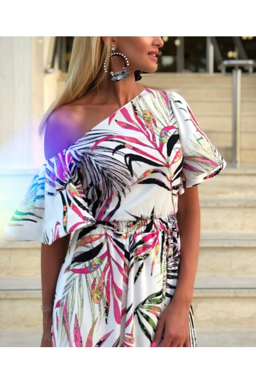Sukienka NADINE
