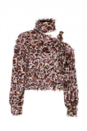 Sweterek AGNES