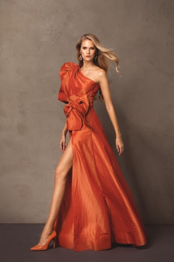 Sukienka CHARLOTTE