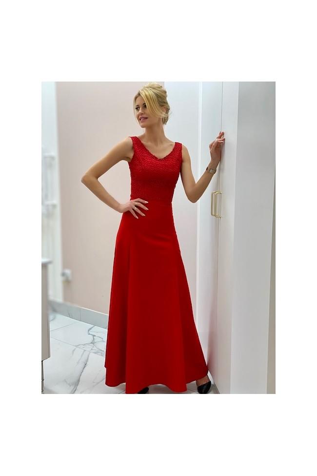 Sukienka LESLY