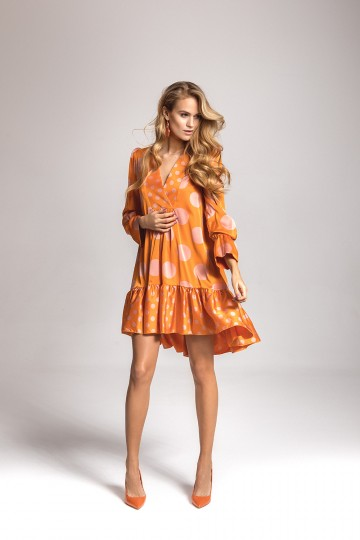 Sukienka CORNELL