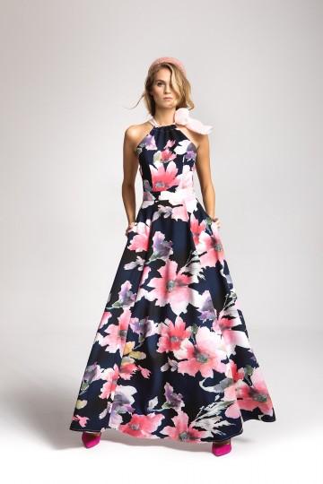 Sukienka ALURE