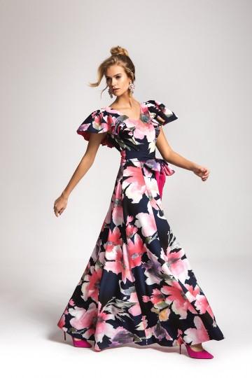 Sukienka MISSY
