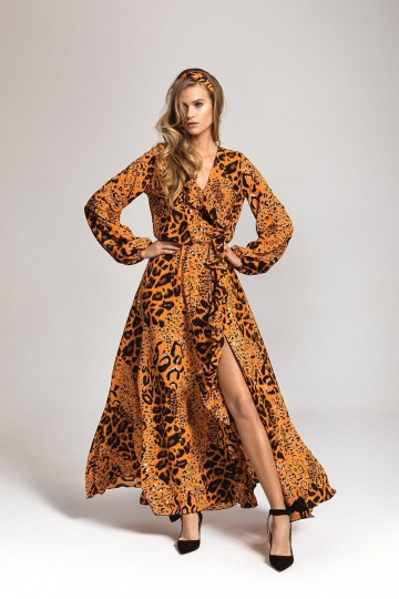 Sukienka AMOUR