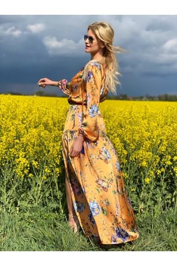 Sukienka FREYA