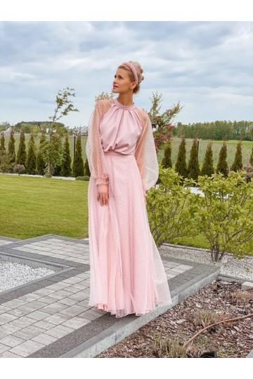 Sukienka MARCILIA