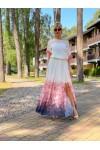 JADORE dress