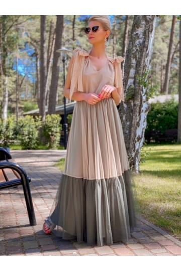 Sukienka BALI