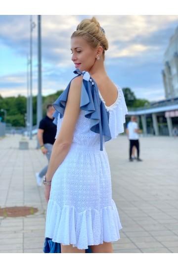 Sukienka TERRE