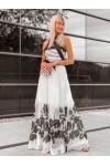 Sukienka DESTINO