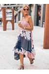 Sukienka HAITI