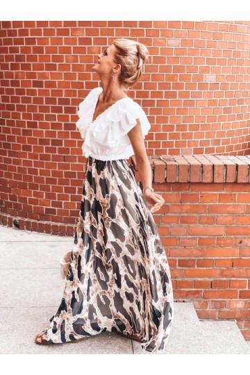 LAURELL dress