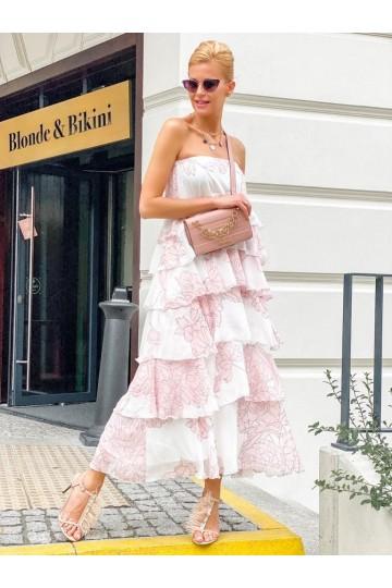 MEDUSA skirt