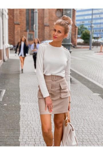 Sweter SAINT