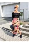 COCO multi skirt
