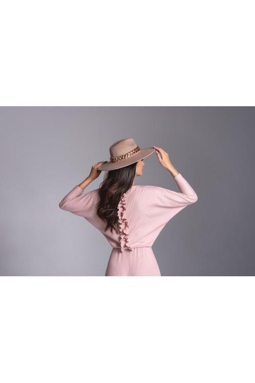 LENKA dress