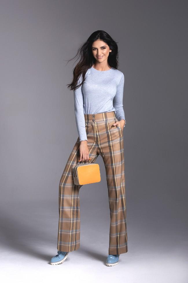 DESSO trousers