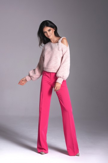 DESSO trousers