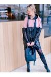 Sukienka/ bluza LADY