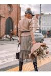 BORNEO skirt