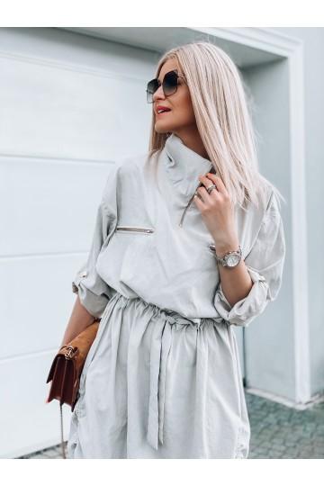 Sukienka SIRRA