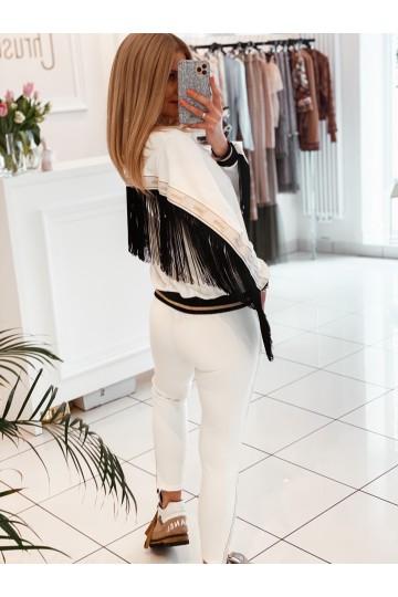 Spodnie MIA black