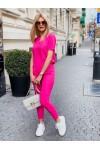 Bluzka VIRA pink