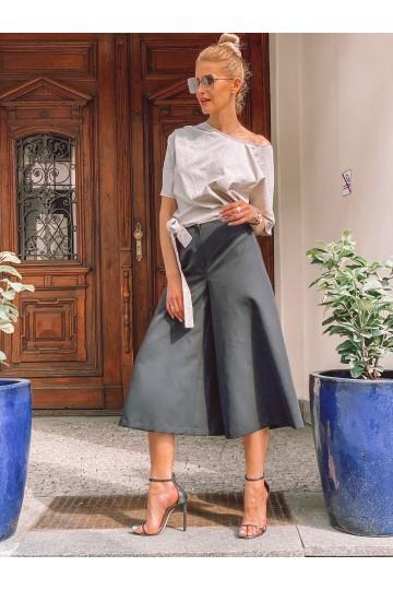 Spodnie ARLEQUIN