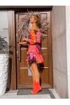 Sukienka SANTIA