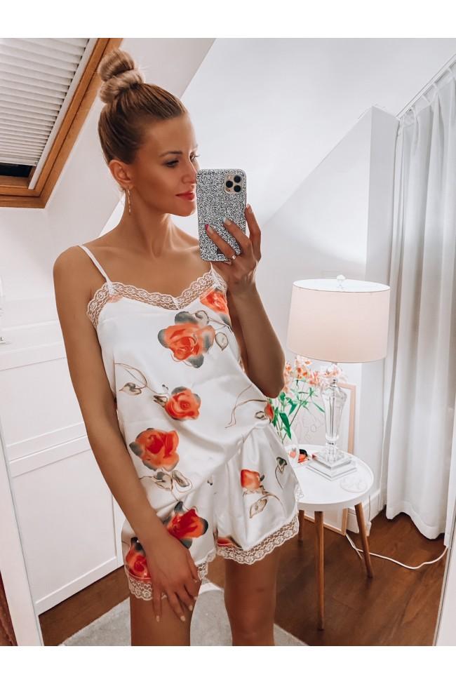 Piżama WISH