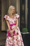 Sukienka MALENA