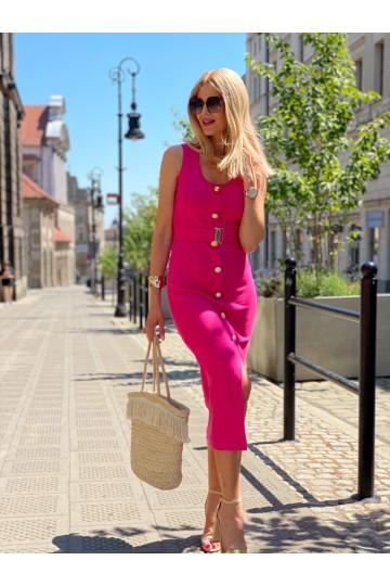 Sukienka CASSIDY