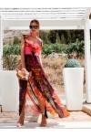 Sukienka SOPHIE