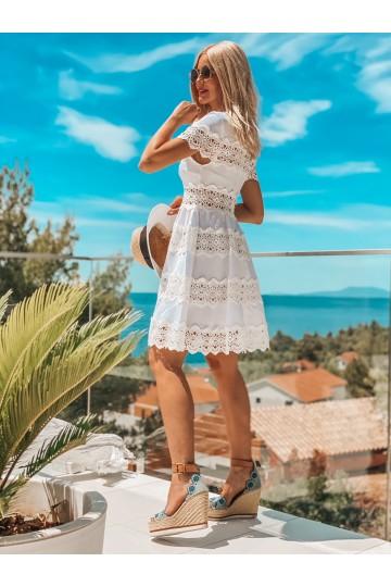Sukienka ODESSA