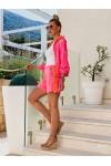 Bluza FENTY pink
