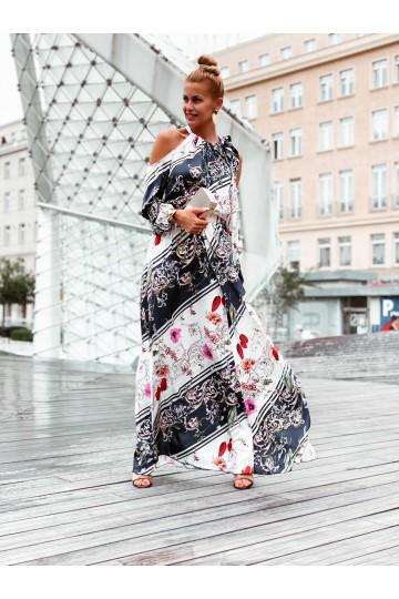 Sukienka MISTERY