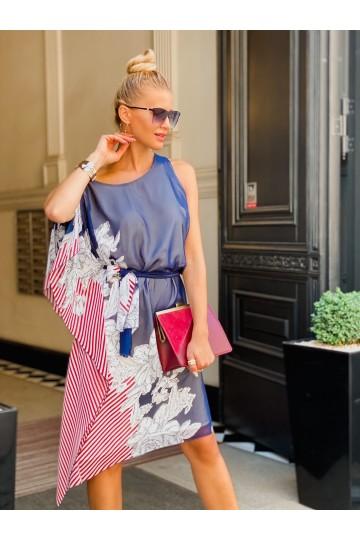 Sukienka SHADOW